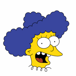 600px-Gabby Simpson.png
