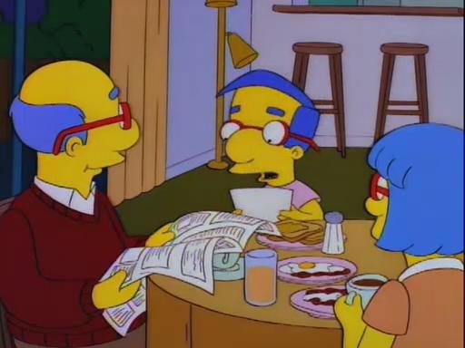File:Bart on the Road 38.JPG