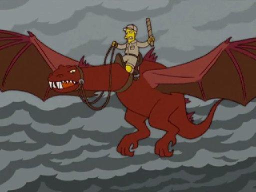 File:Dragon LOTR.jpg