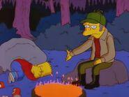 Homer's Phobia 73