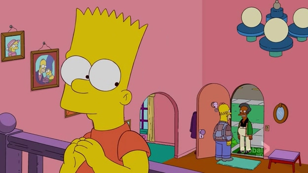 File:Homer the Father 48.JPG
