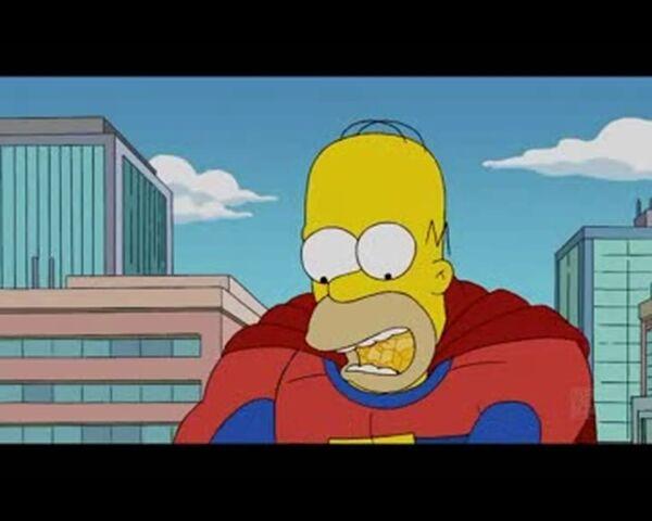 File:Homer the Whopper (110).jpg
