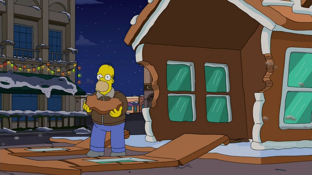 File:I Won't Be Home for Christmas2014-12-26-04h05m13s157.png