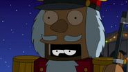 Simpsons-2014-12-23-16h29m59s49