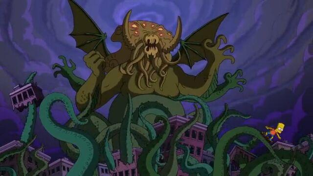 File:Treehouse of Horror XXIV (090).jpg