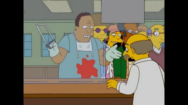 File:Homer and Lisa Exchange Cross Words (028).jpg