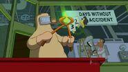 Homer the Whopper -00011