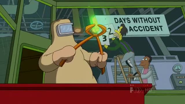File:Homer the Whopper -00011.jpg