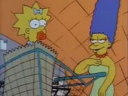 I Married Marge -00010