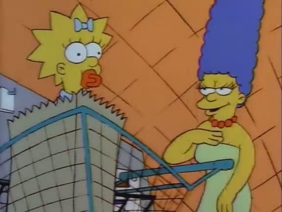 File:I Married Marge -00010.jpg