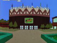 Krusty Gets Kancelled 35