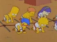 Simpsons Bible Stories -00177