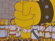 Simpsons Bible Stories -00352