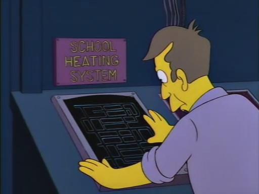 File:Sweet Seymour Skinner's Baadasssss Song 33.JPG