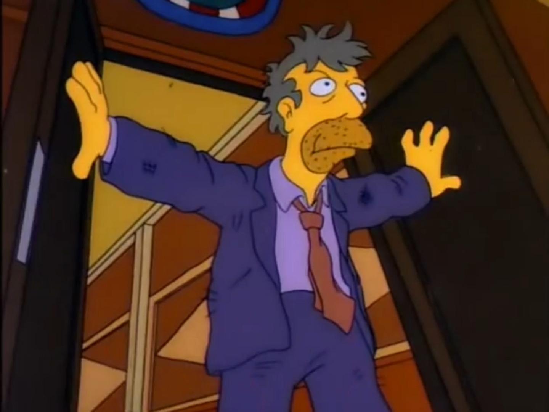 File:Bart the Murderer 77.JPG