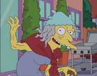 Granny Flanders