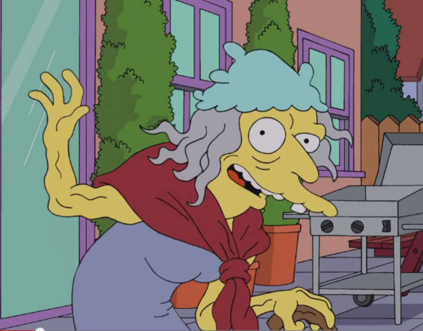 File:Granny Flanders.PNG