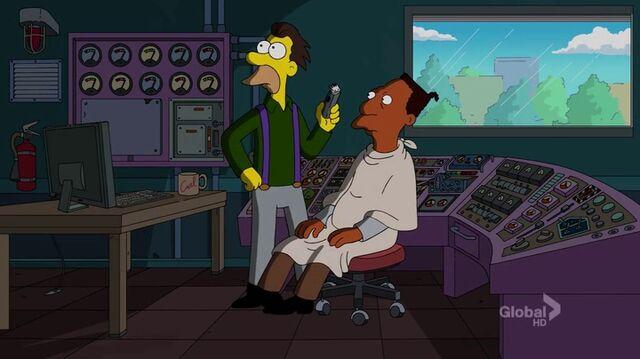 File:Homer Goes to Prep School 73.JPG