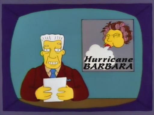 File:Hurricane Neddy 8.JPG