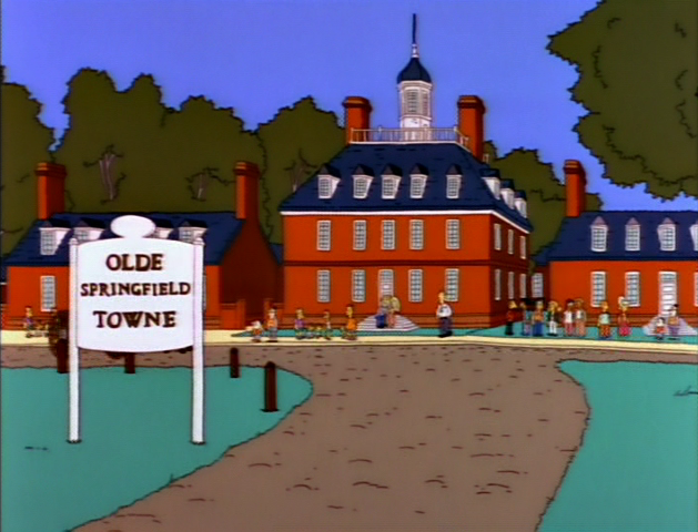 File:Olde springfield towne.png