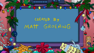 Simpsons-2014-12-20-10h44m49s48