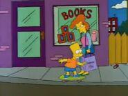 Simpsons Bible Stories -00019