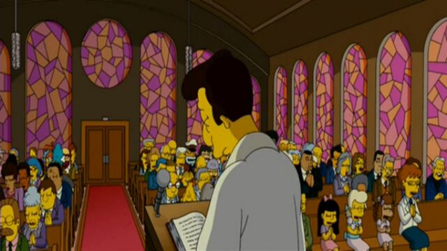 File:The Simpsons Move (0106).jpg