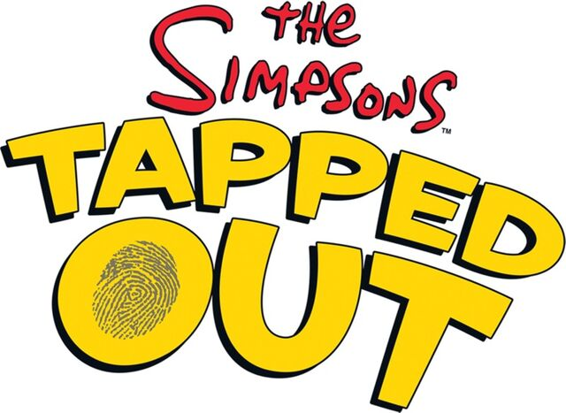 File:Thesimpsonstappedout.jpg