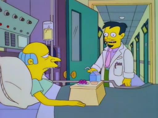 File:Who Shot Mr. Burns, Part Two 84.JPG