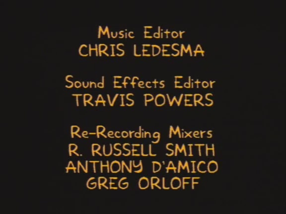 File:Homer Badman Credits00042.jpg