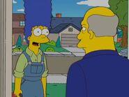 Please Homer, Don't Hammer 'Em 31