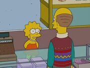 See Homer Run 12