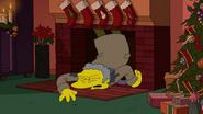 Simpsons-2014-12-20-11h43m02s147