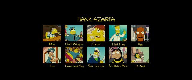 File:The Simpsons Movie 296.JPG