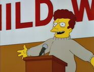 Bart's Inner Child 73
