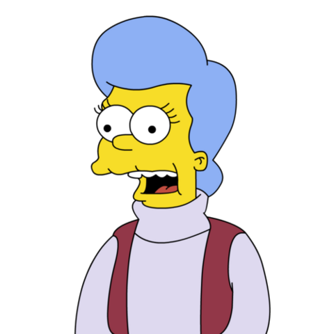 File:Mona-simpson.png