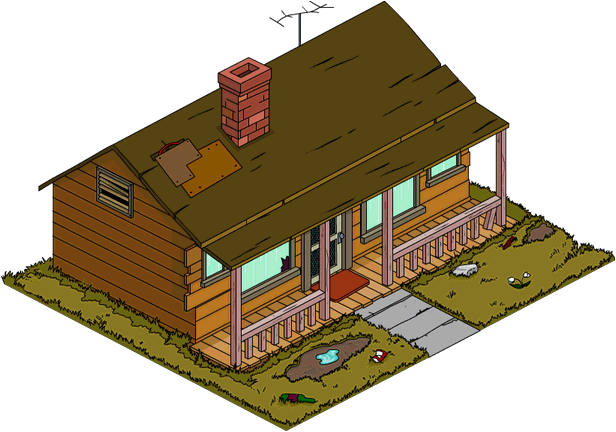 File:Muntz House Tapped Out.png