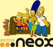 SimpsonNeox1