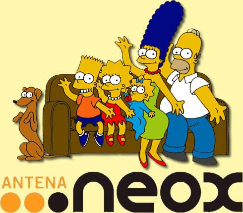 File:SimpsonNeox1.jpg