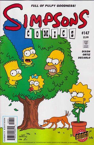 File:Simpsonscomics00147.jpg