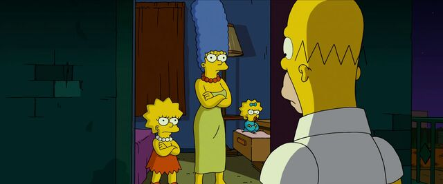 File:The Simpsons Movie 107.JPG