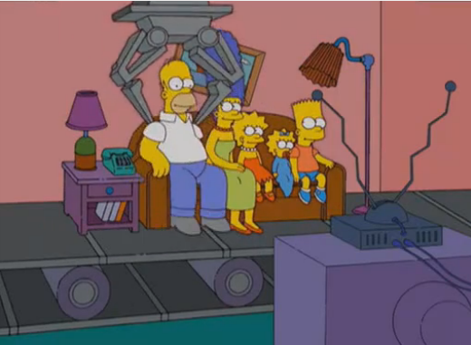 File:Assembly Line Couch Gag.PNG