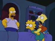 Bart Simpson's Dracula 38