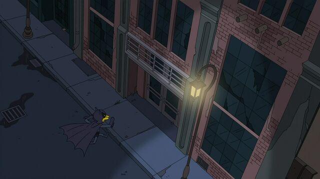 File:Dark Knight Court 58B.JPG