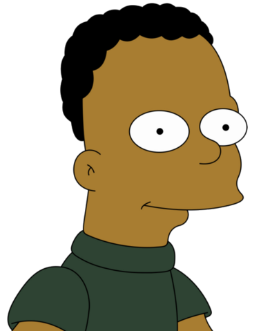File:Dr. Hibbert's Second Son.png