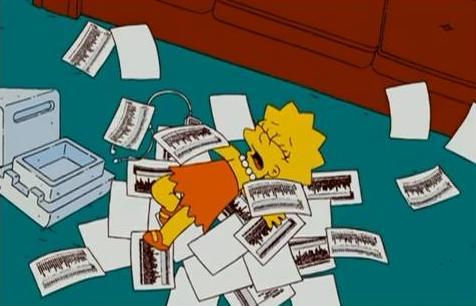 File:Lisa-MyBillreaction.JPG
