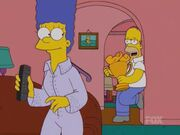 Marge's Son Poisoning 108