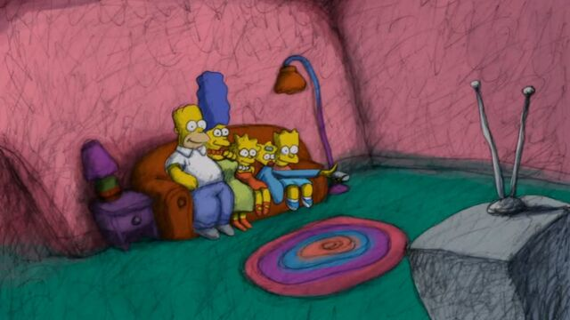 File:Married to the Blob Couch Gag - 1.jpg