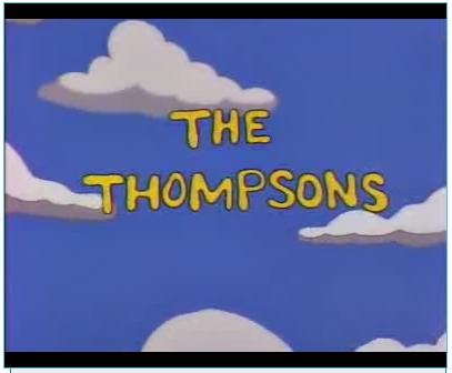 File:SimpsonsTitleThompsons.png