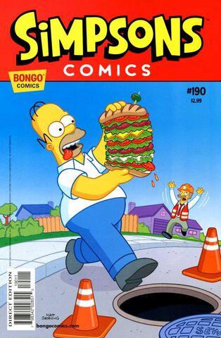 File:Simpsonscomics00190.jpg